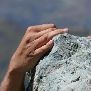L'adversité, les problèmes et les obstacles