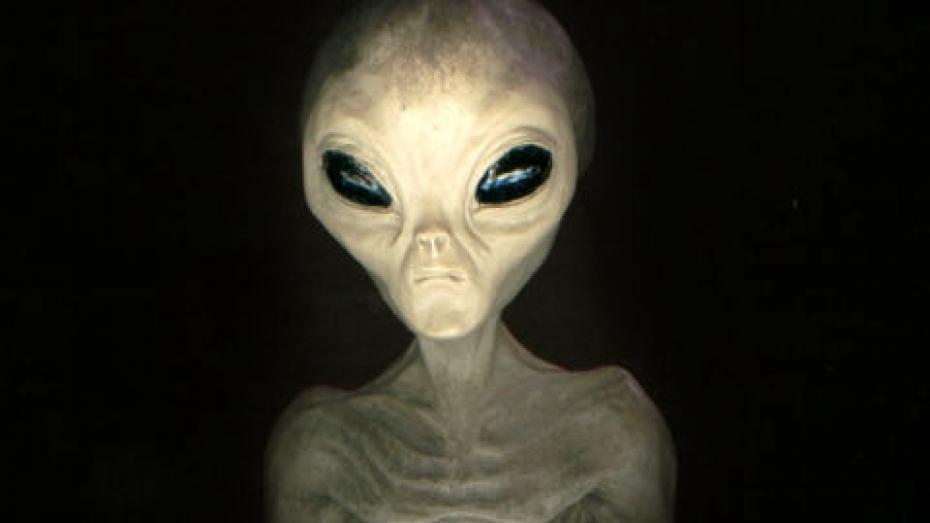 Exophobie, la peur des extraterrestres
