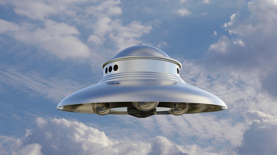 Quelle relation doit-on entretenir avec les extraterrestres?