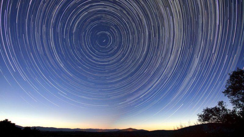 Les véritables lois cosmiques