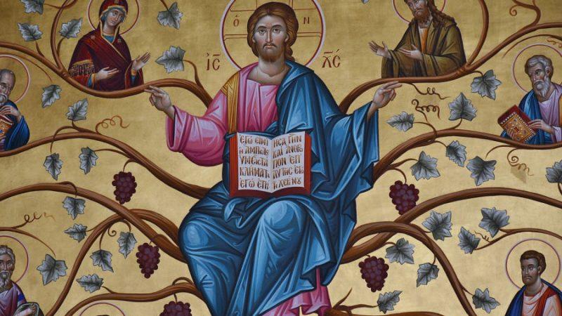 Gourous, prophètes et Messies