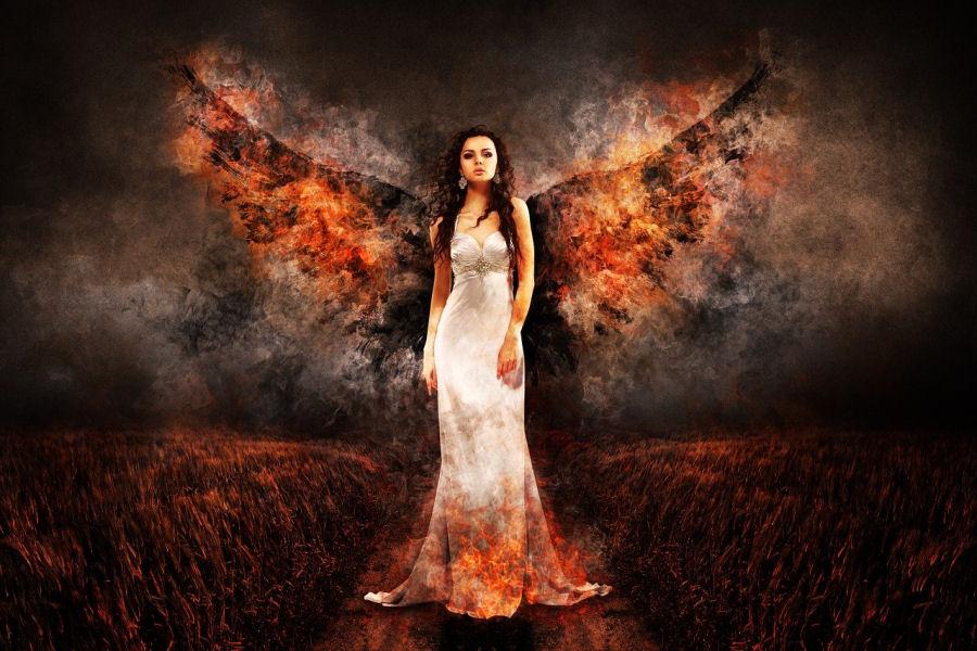La damnation éternelle et le jugement dernier n'existent pas