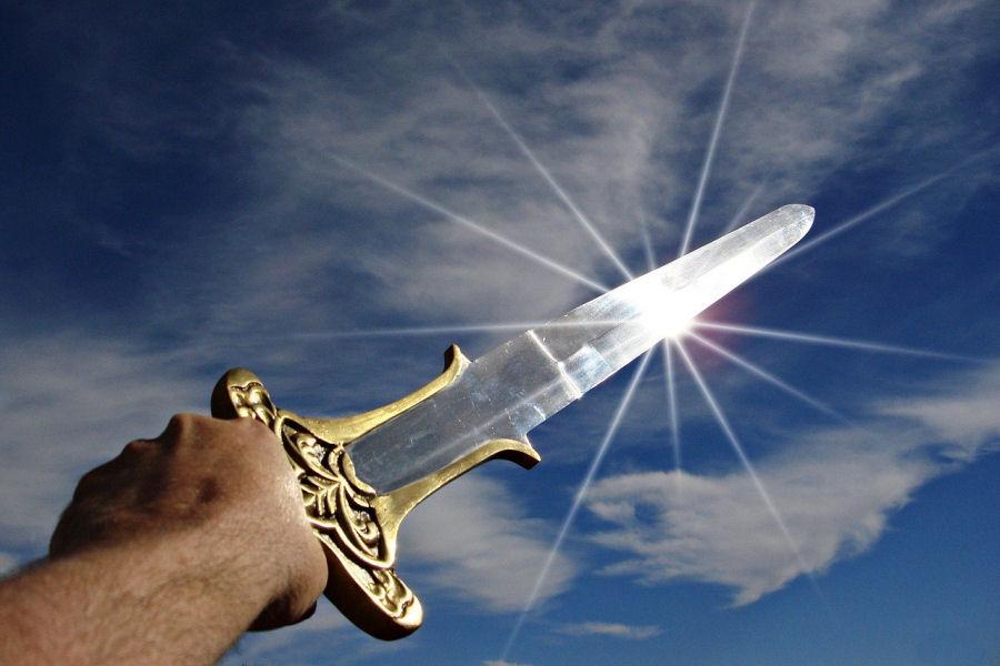 Le Shandarisme a-t-il des ennemis?