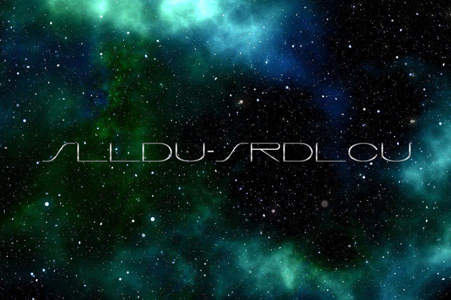 Quel est le sens de SLLDU-SRDLCU?