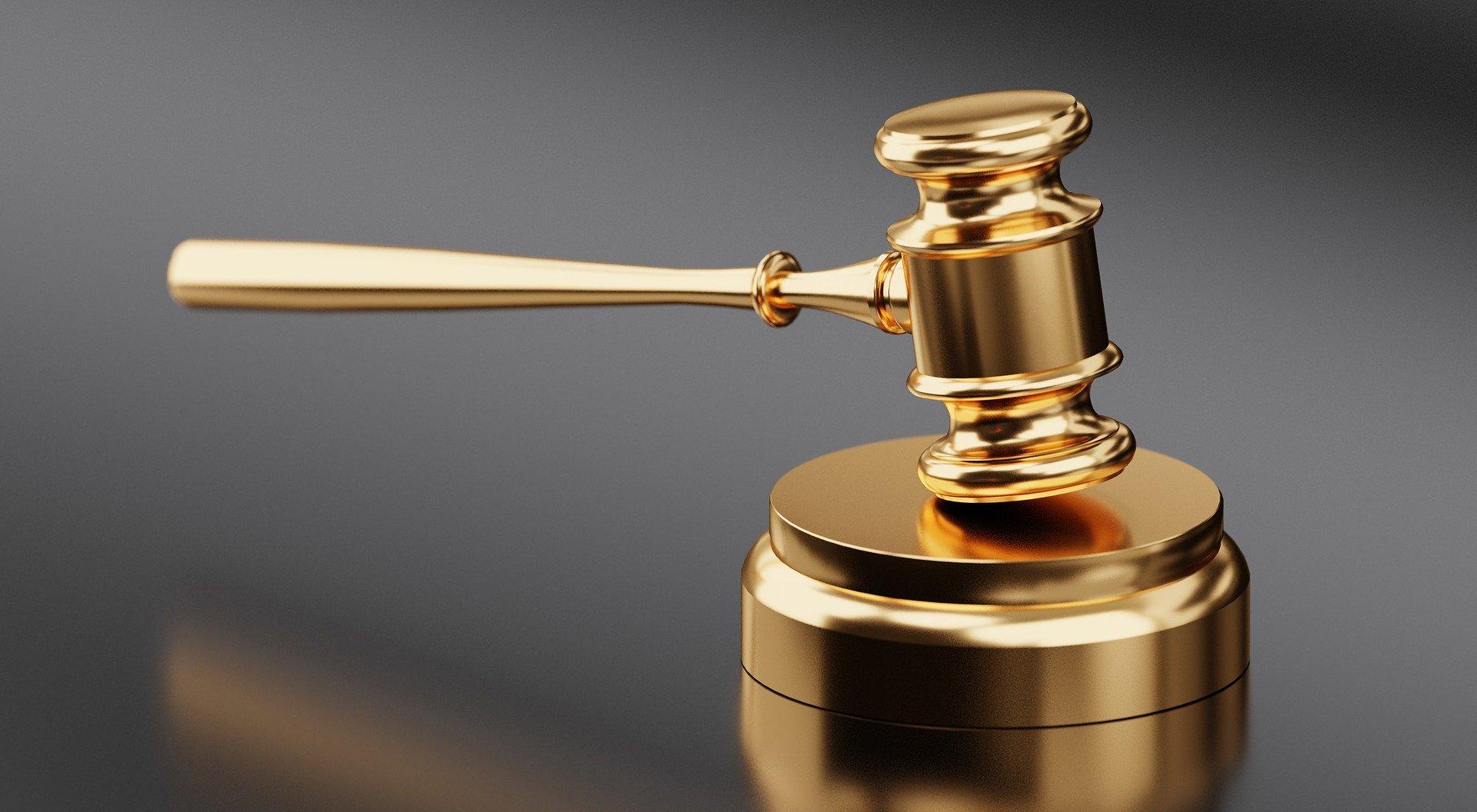La justice selon le Shandarisme