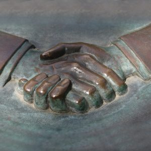 Coopération et compétition, que dit le Shandarisme?