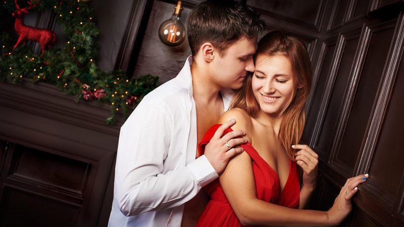 L'inceste et l'adultère dans le Shandarisme