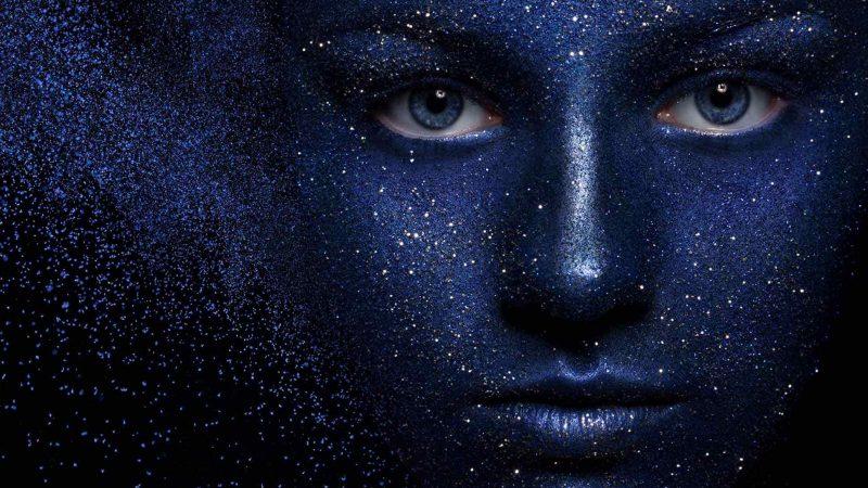 Pourquoi le Shandarisme ne reconnait pas les starseeds