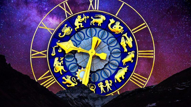 Pourquoi les Shandariens rejettent-ils l'astrologie?