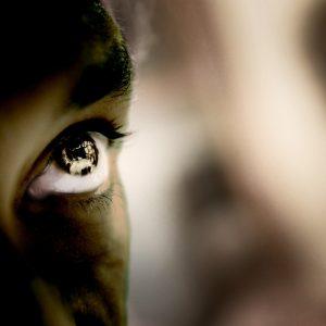Les 3 formes de conscience de CQMSLCDE