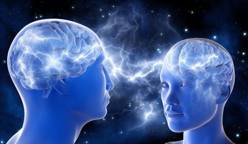 Connexions mentales et autorisations