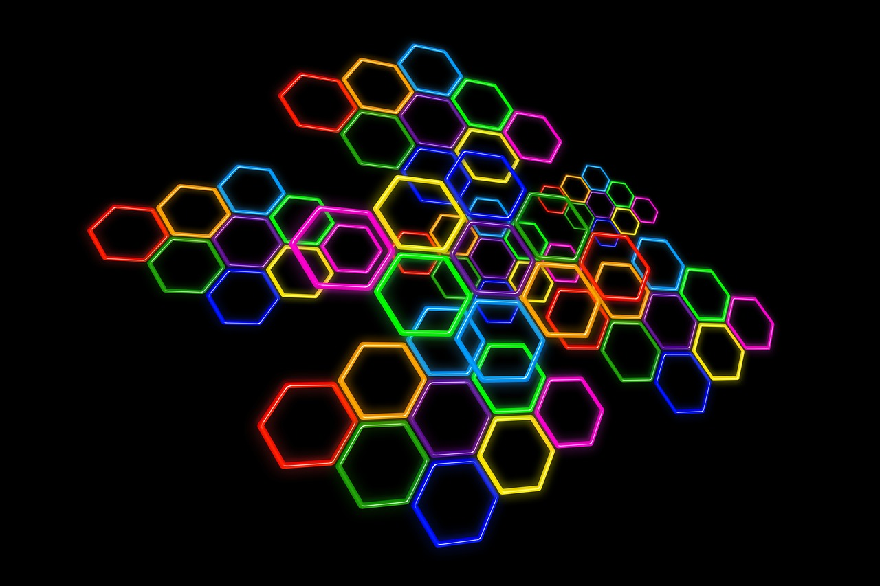 La synergie stellaire: Synergia