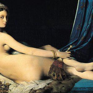 La pornographie, que dit le Shandarisme?