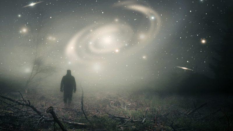 Le but de notre existence selon le Shandarisme