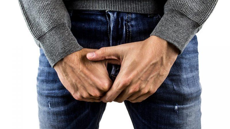 Que dit le Shandarisme sur la masturbation?