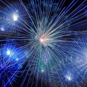 Pourquoi les shandariens ne fêtent pas le nouvel an le 1er janvier