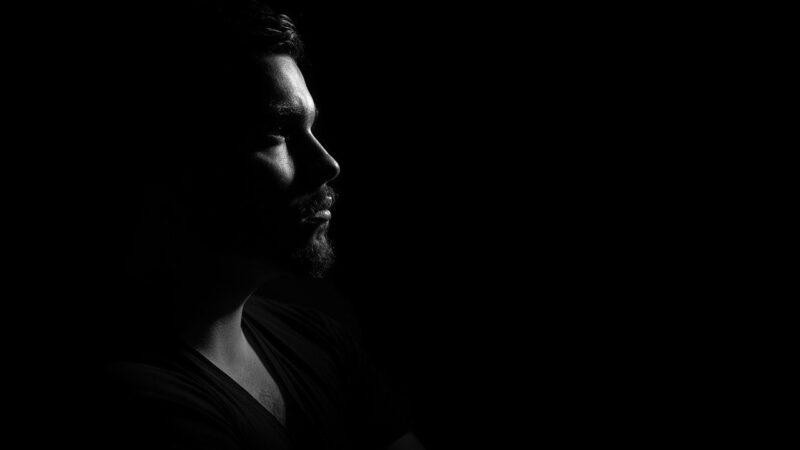 Peut-on être Shandarien et Introverti?