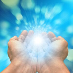 Magie, Sorcellerie, que dit le Shandarisme?