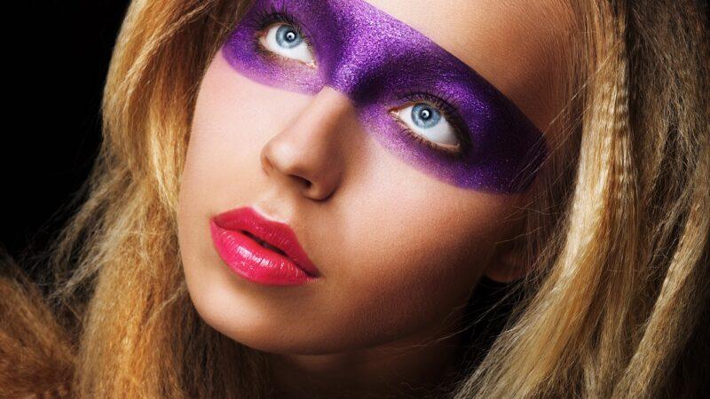 Le maquillage, que dit le Shandarisme?