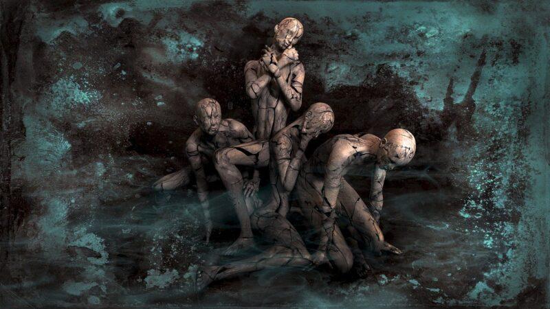 La Cause de la souffrance selon le Shandarisme