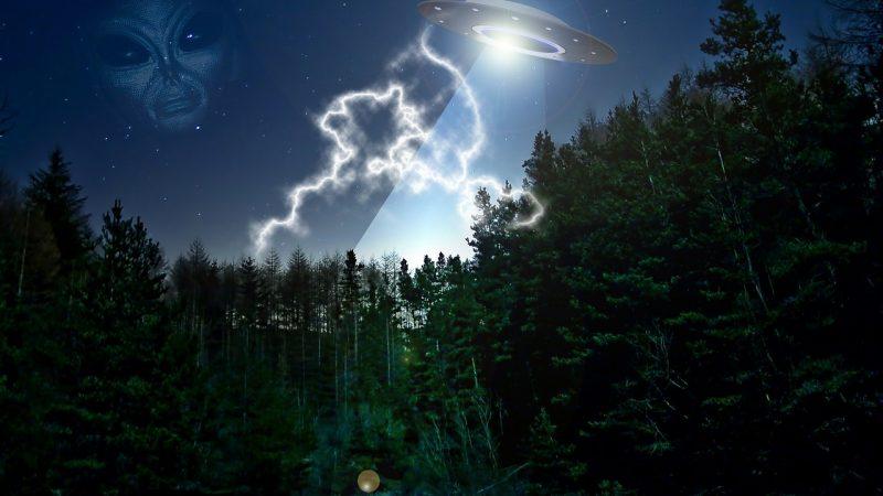 Présence extraterrestre sur terre, que dit le Shandarisme?