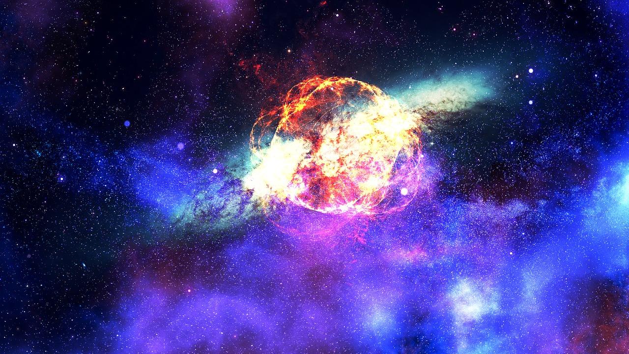 Atteindre le but de l'existence selon le Shandarisme