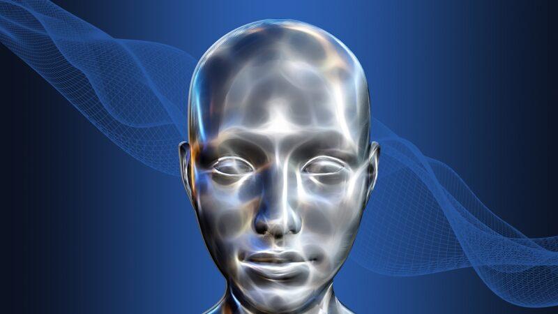 Technologie, Robots et IA dans le Shandarisme